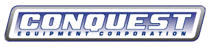 Conquest Equipment Corporation