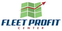 Fleet Profit Center