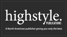 High Style Publications