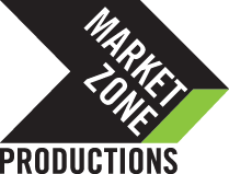 Market Zone Productions