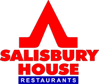 Salisbury House Restaurants