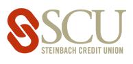 Steinbach Credit Unio