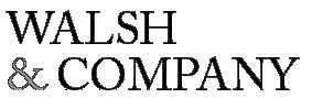 Walsh & Company