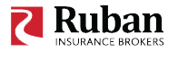 Ruban Insurance Brokers Inc.