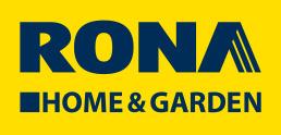 RONA Home & Garden