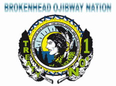 Brokenhead Ojibway Nation