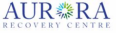 Aurora Recovery Centre