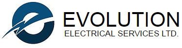 Evolution Electrical Services Ltd.