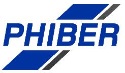 PhiBer Manufacturing Inc.