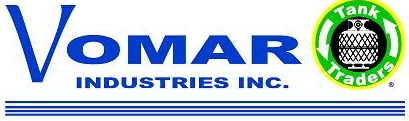Vomar Industries inc.