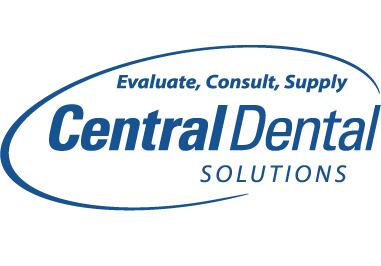 Central Dental Solutions