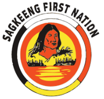 Sagkeeng First Nation