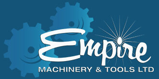 Empire Machinery & Tools Ltd.