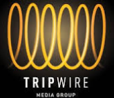 TRIPWIRE MEDIA GROUP